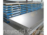 Edelstahl Sheets Used in Food Industry, Electrical Appliance, Kitchen Utensil, Decoration