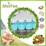 農夫のための工場100%水溶性肥料(20-20-20)