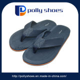 Soft Foot Massage EVA Foam Slipper Insole Shoe Material