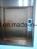 Лифт Dumbwaiter с гибкой деятельностью