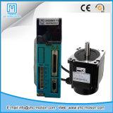 4.5n. Endlosschleifen-Stepperbewegungsinstallationssatz M NEMA-34 für CNC-Tausendstel-Laser-Ausschnitt-Stich-Verpackung Michine Jmc 86j1880ec-1000+2HSS858h