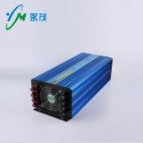 Vermogen Converter 12VDC naar 110VAC 5000W Solar Power Inverter (CZ-5000S)