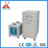 Fornalha do forjamento da barra da máquina de aquecimento da indução do prendedor (JLC-60)