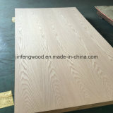 Panneau de meuble Natural Rea Oak Venever MDF from China