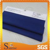 Nylon Katoenen Duidelijke Stof voor Kleding (SRSNC 082)