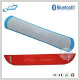 Nett! -- Minilautsprecher Bluetooth Stereobaß-Lautsprecher
