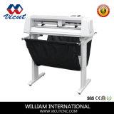 Plotador de papel da estaca da elevada precisão (VCT-720S)