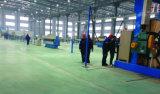 Zd-150X25D großer Draht u. Kabel, Energien-Kabel und Isolierungs-Hüllen-Maschine
