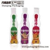 Chaoanの永続的な注入の袋、ジュースの飲む袋