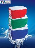 cadre de glace réutilisable de vente chaude de l'été 47L