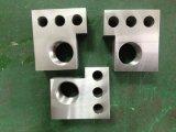 Base de Packaging Products et d'Equipment Machined Partie
