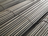 DIN1.6571, acciaio di indurimento di caso 20nicrmos6-4 (en 10084 delle BS)