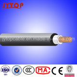 600/1000V Ttu Kabel, 12 de Kabel van AWG Ttu