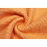 O original 100% do algodão projeta camisas de polo dos homens da forma