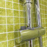 Articles sanitaires normaux australiens 8 pouces de douche simple en laiton réglée (12B-601)
