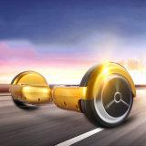 2016 zwei Rad-elektrischer Roller-Selbstausgleich-Roller