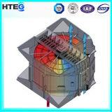 Elementi di Basketed degli elementi del preriscaldatore di aria/elementi riscaldanti per Airheater