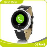 Relógio Android do perseguidor do Ios GPS do baixo preço