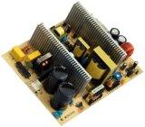 PCBA für Various Power Supplies (PCBA-PS)