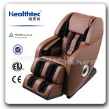 Chaise de luxe de vente chaude de massage de pesanteur nulle (WM003)