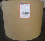 150g Packpapier-Vorstand-Karton-Kasten-Vorstand-verpackenpapier