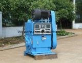 Double pompe à piston d'étape pour l'imprégnation sous vide