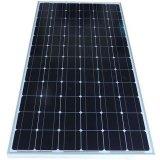 Mono modulo solare di Ebst-M310 310W