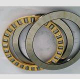 Профессиональный ISO изготовления аттестовал подшипник ролика тяги (81160M)