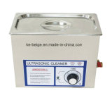 6L Dental Ultrasonic Cleaner Jewelry Ultrasonic Cleaner