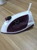 Ferro di vapore elettrico portatile poco costoso caldo!