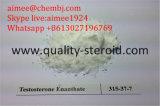 Injectable масло Tmt 375mg/Ml бленды Pre законченный
