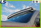 """50는 """" Toyota Tubdra 2007-2014년을%s LED 바 빛 지붕 상단 마운트 부류를 구부렸다"""