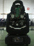 工場Highquality 10r 280W Beam Spot Moving Head Light