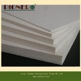 6 доска доски WPC пены PVC коркы цены mm самая лучшая для мебели