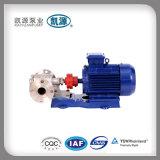 KCB 2cy Gear Oil Pump