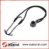 多重可聴周波調節可能な聴診器