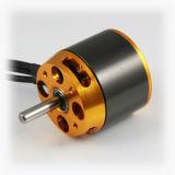 Motor del neodimio del Uav BLDC