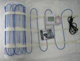 セリウムULの公認の床下から来る暖房のマット(160W/m2)