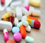 Steroid für Stärken-Ausdauer-Pillen orales Stanozol Winstrol