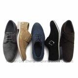 Mann Fashion Casual Shoes mit Latest Design (CAS-C3)