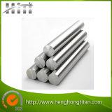 Barra Titanium/precio Titanium por barra
