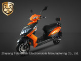 эпицентры деятельности Sport Electric Motorcycle 800W Aluminium Alloy Wheel