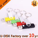 movimentação do flash do USB do telemóvel OTG de 4-128GB Andriod (YT-1201-02L1)