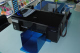 50 impressora CD automática das bandejas L800