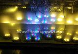 18W RGB Unterwasserboot-Licht (JP94263)