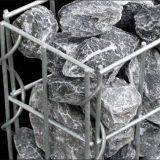 Feito em China First Grade Welded Wire Gabion
