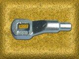 機械部分の鋼鉄を造ること