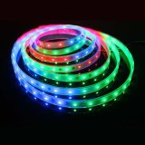 Christamas를 위한 높은 Quality 5050 LED Strip 14.4W Flexible LED Strip