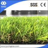 Gras van het Gras van de stekel het Kunstmatige voor de Tuin van het Jonge geitje