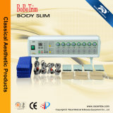 Bobotrim Body Slim Weigh Loss Slimming Beauty Machine avec ISO13485